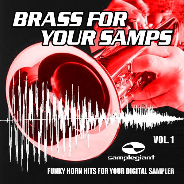 free horn samples download